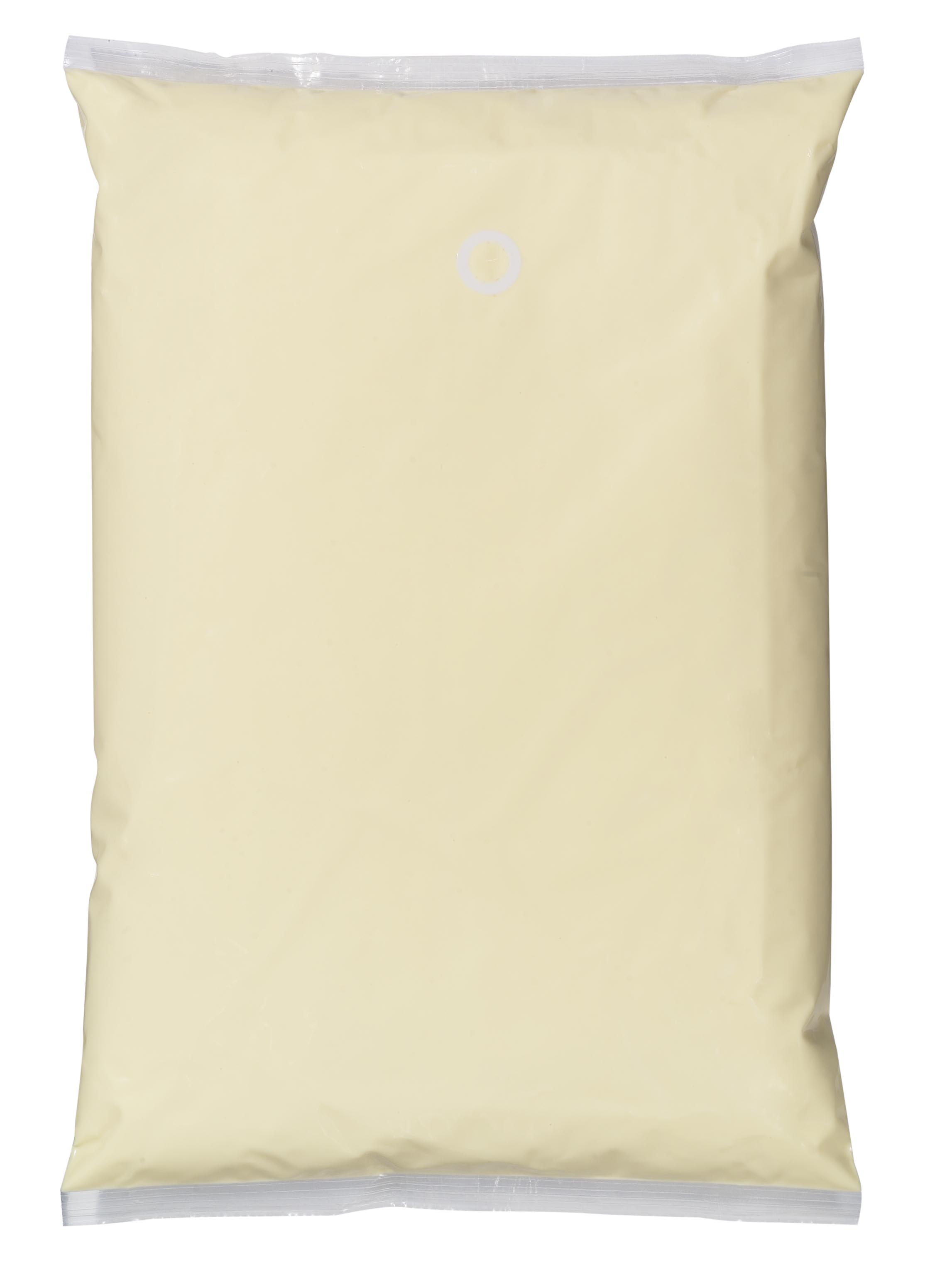 Heinz Maionese 4,8kg Sauce-O-Mate