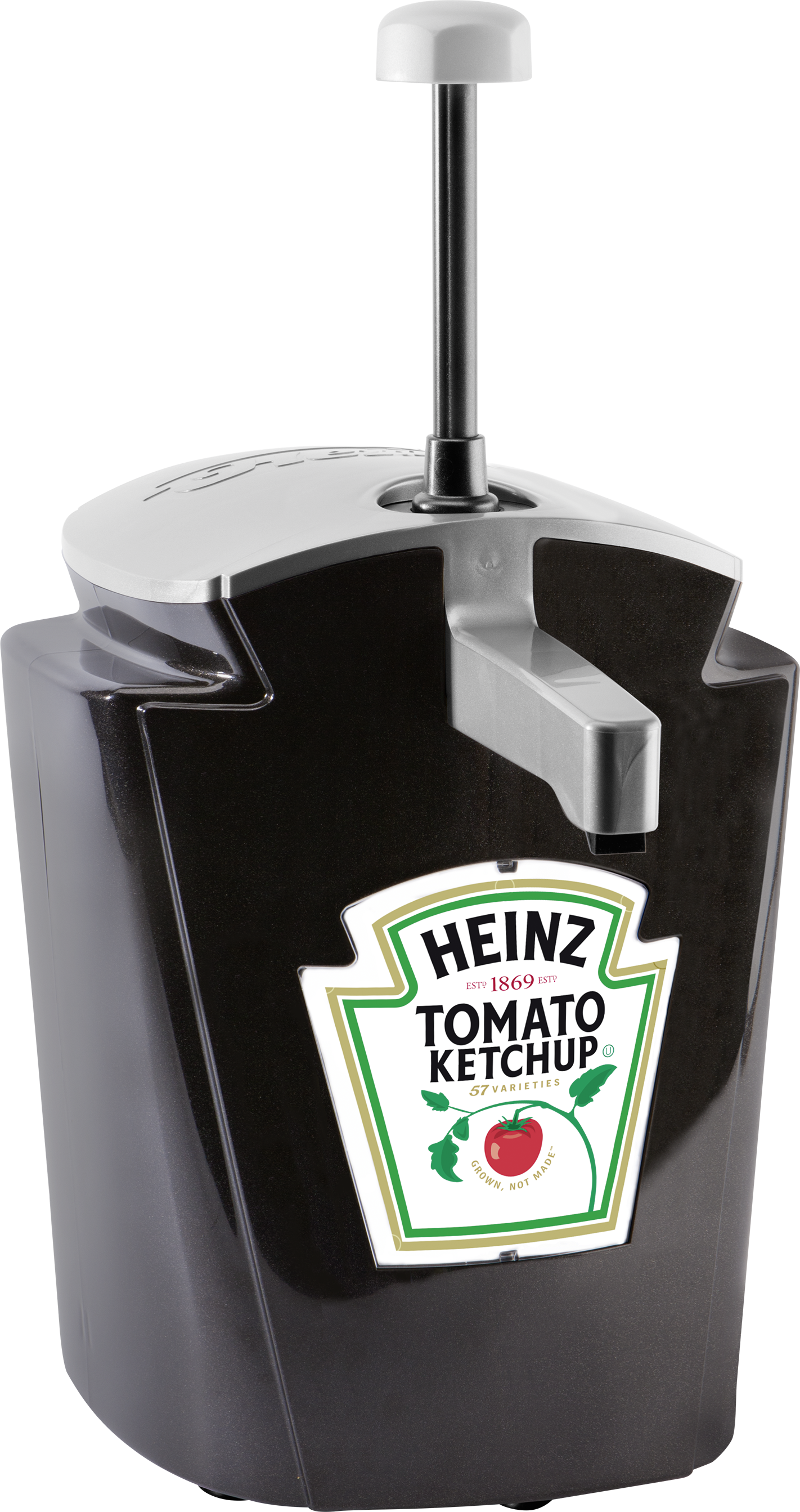 Heinz 5L Merchandise