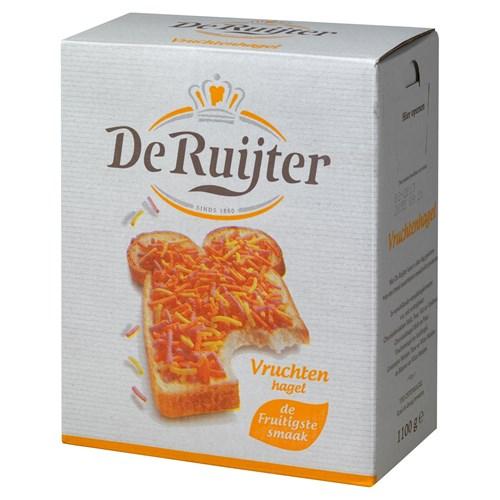 De Ruijter vruchtenhagel 1.1kg image
