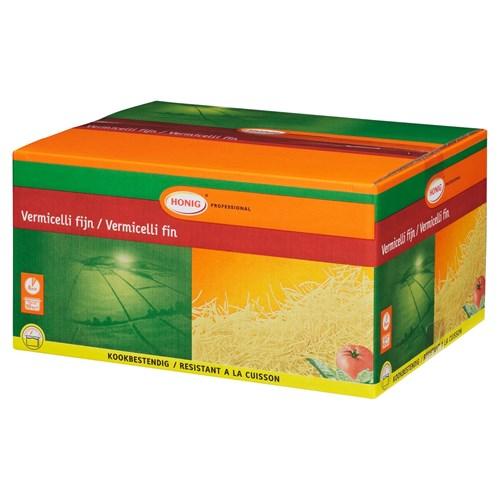 Honig Professional Vermicelli 10kg zak image