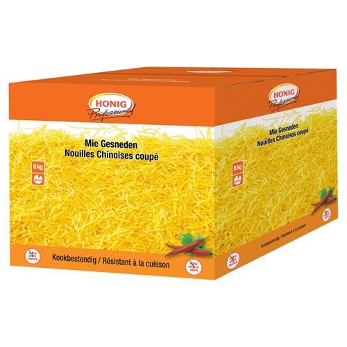 Honig Professional noodles 8kg doos image