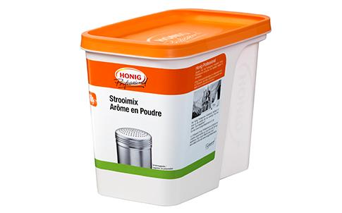 Honig Professional strooimix 1.16kg bus image