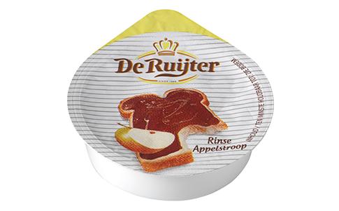 De Ruijter Appelstroop dippot 15ml image