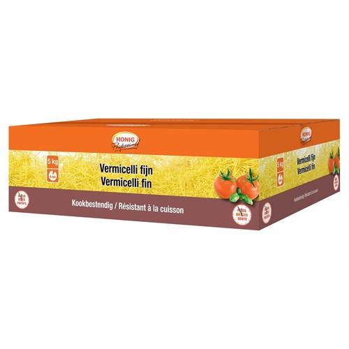 Honig Professional Vermicelli 5kg image