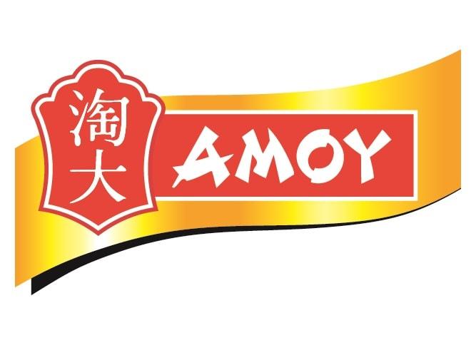 Amoy image