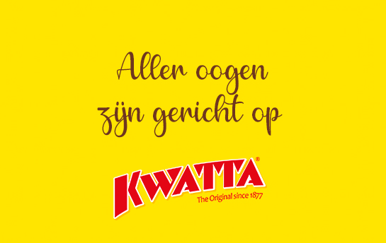 Over Kwatta