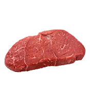 Ball Tip Steak