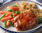 Yoshida's Gourmet Chicken