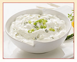 Blue Cheese Dip image