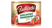 Koncentrat pomidorowy 70g image