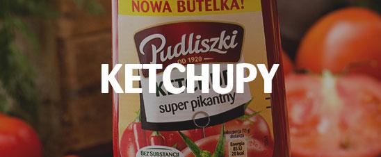 Ketchupy image
