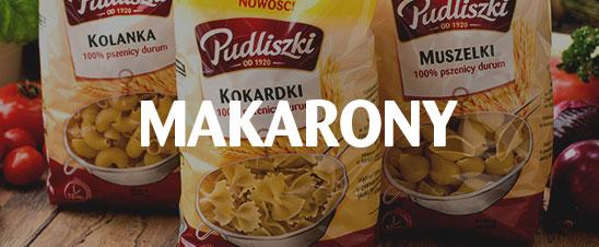 Makarony image