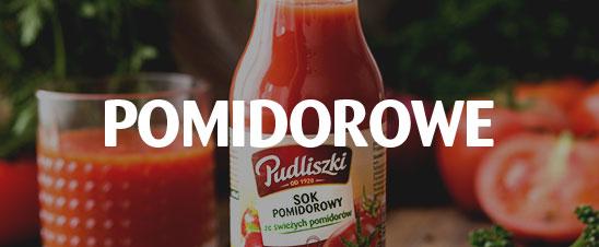 Pomidorowe image