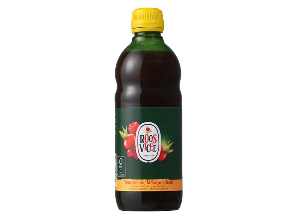Original Vruchtenmix
