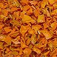 Air Dried Carrot