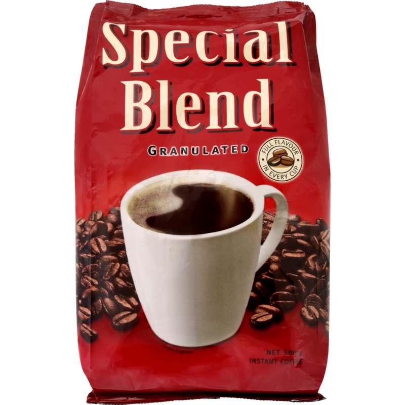 500g Coffee